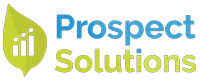 Prospect Solutions Lead Generation Agency